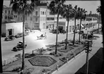 12517u סיורים בתל אביב 06התרבוש