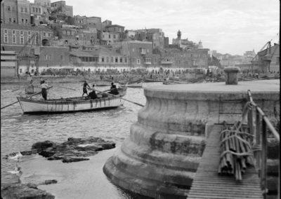 18249u סיורים בתל אביב 05התרבוש