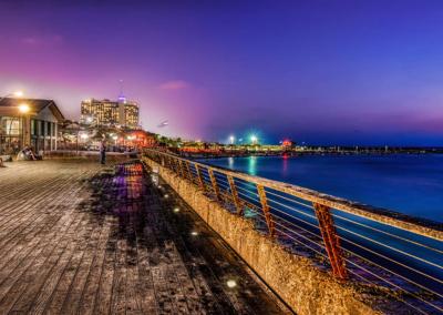 04 נמל תל אביב- הטיילת בנמל תל אביב, 2013